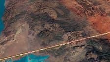 رويترز: مشروع هيدروجين بـ 5 مليارات دولار في نيوم