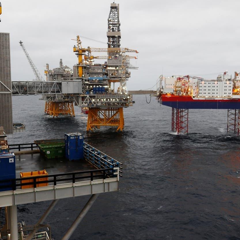 مصافي التكرير الأوروبية تخفض استهلاك النفط الخام في ديسمبر
