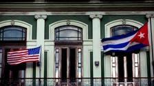 ٹرمپ انتظامیہ کا کیوبا کا نام دوبارہ دہشت گرد کے سرپرست ممالک میں شامل کرنے کا اعلان