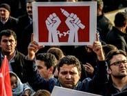 تقرير يثير الغضب بتركيا.. 90% من وسائل الإعلام بيد الحكومة وداعميها