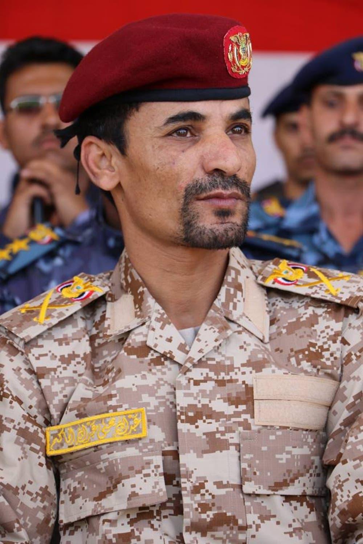 ابو علي الحاكم
