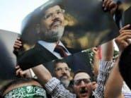 لماذا استولت القيادات على شركات الإخوان؟ الإجابة خلال تنصيب مرسي