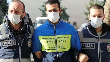 برخی رسانههای ترکیه:پناهجو ایرانی متهم به قتلدر زندان دنیزلی خودکشی کرد