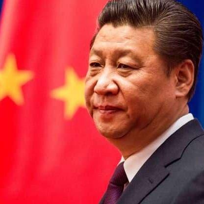 الرئيس الصيني ينتقد مشروع ضريبة الكربون الأوروبية