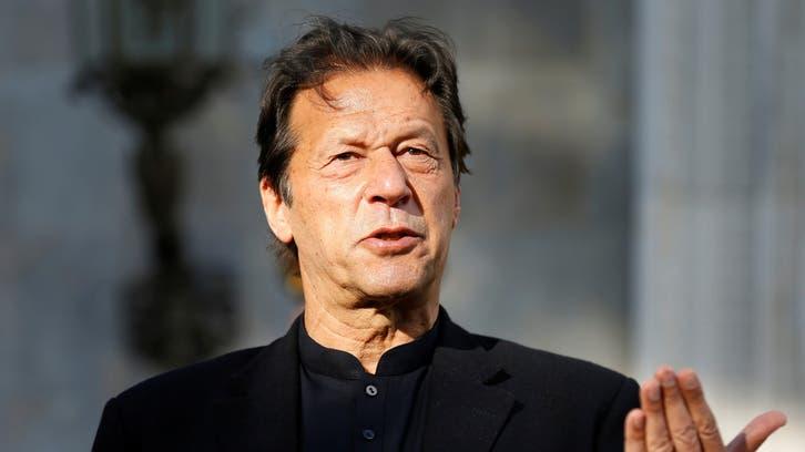 وزیراعظم عمران خان کاسعودی ولی عہد کے بعد بل گیٹس کو بھی خط