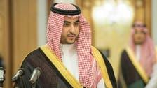 یمن کے بحران کا جامع سیاسی حل تلاش کر رہے ہیں: خالد بن سلمان