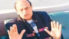 کراچی کے 'ولنز' نے قومی ہیرو سے گاڑی ہتھیا لی