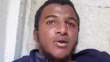 الإعدام شنقاً لطاعن السياح في جرش.. ثأراً للبغدادي