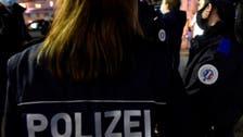 German police raids tied to money laundering, crime gangs