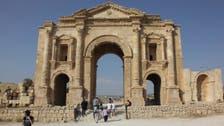 Jordanian sentenced to death for 2019 tourist stabbing
