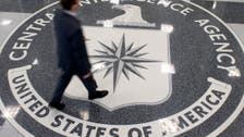Black Vault releases thousands of downloadable CIA documents on UFOs