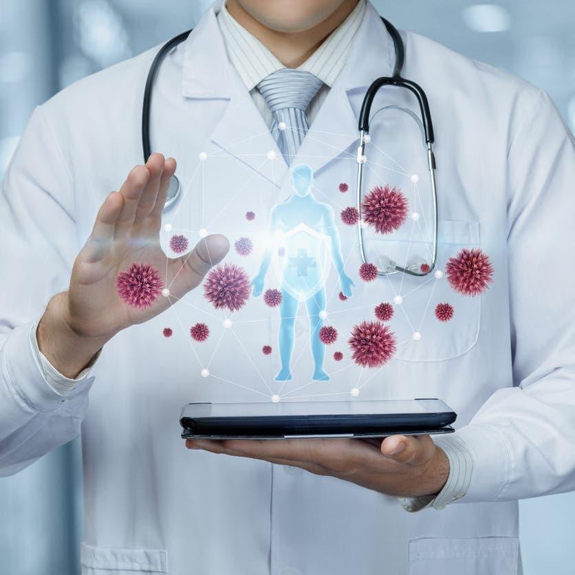 عن كورونا المتحور واللقاحات وسلالات أنفلونزا الطيور.. الصحة العالمية تجيب