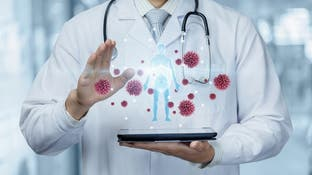 ما الفرق بين اختبارات كورونا المتعددة؟ الصحة العالمية توضح..