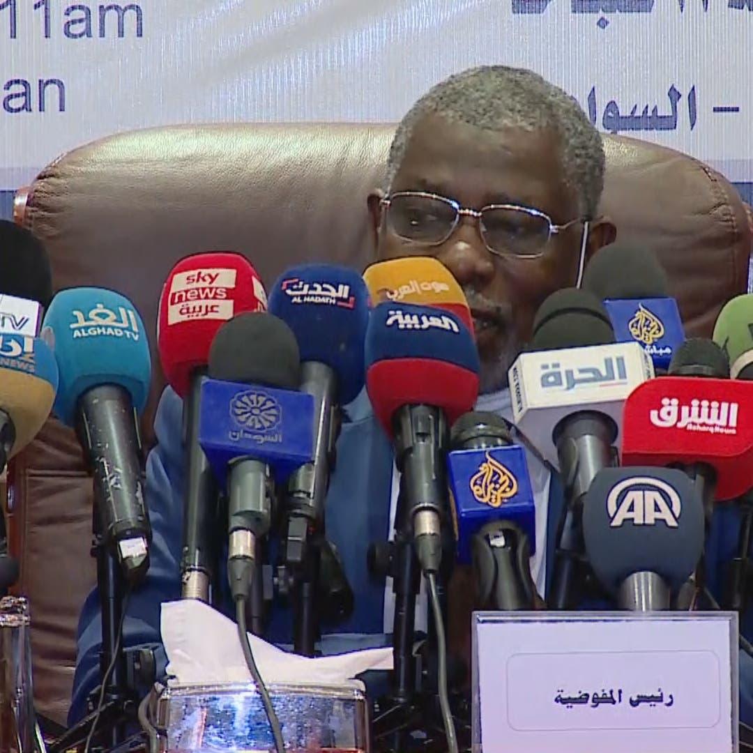 السودان: ما يجري على الحدود مع إثيوبيا مقلق