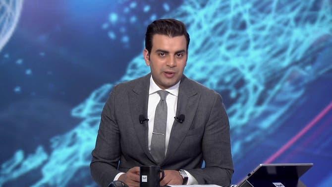 بانوراما | بعد رفع طهران نسبة تخصيب اليورانيوم.. هل ينهار الاتفاق النووي؟