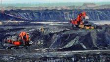 """خبراء: انكماش """"الصخري"""" يعزز من تصاعد أسعار النفط"""