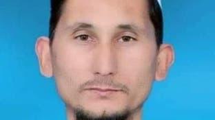حمله مسلحانه در ننگرهار افغانستان؛ یک کارمند دادگاه کشته شد