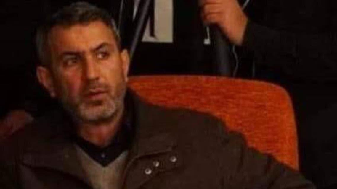 العقوبات الأميركية المرتبطة بإيران شملت رئيس هيئة أركان الحشد الشعبي #أبو_فدك _المحمداوي