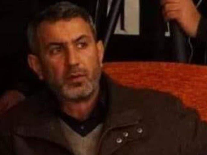 أبو فدك المحمداوي على قائمة العقوبات الأميركية المرتبطة بإيران