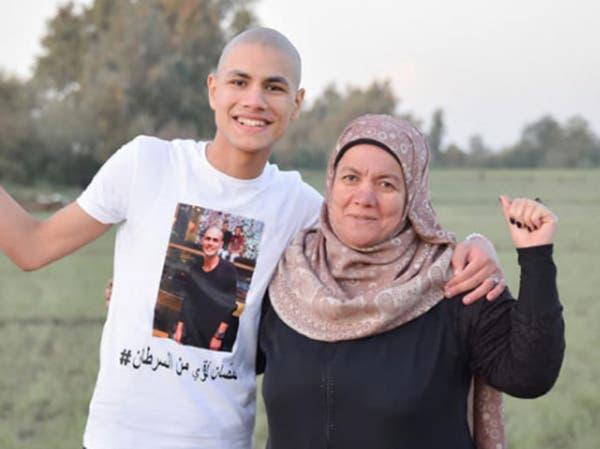 مصري ادعى الإصابة بالسرطان.. هذا ما حدث له!