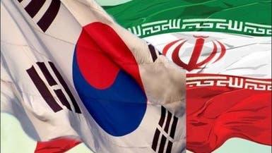 ایران پیشنهاد کره جنوبی برای دریافت اقلام دارویی در قبال اموال بلوکهاش را رد کرد
