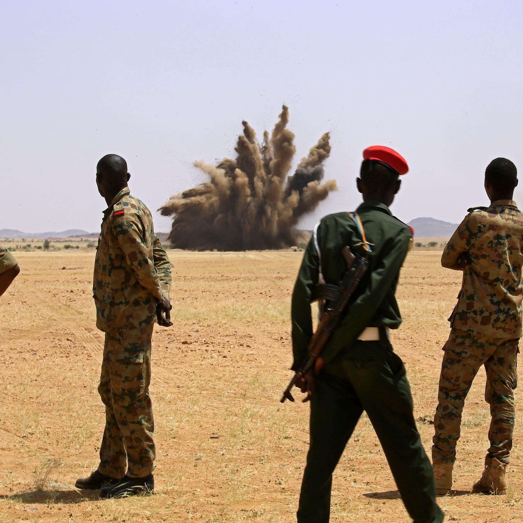 إثيوبيا: السودان فرض ادعاءاته على الحدود بالقوة