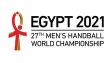 Qatar-Egypt flight scheduled for Handball World Cup, US, Czechs pull out amid virus