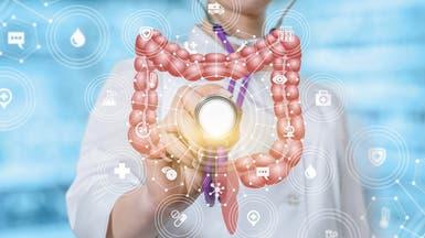 بكتيريا الأمعاء تساعد في محاربة كورونا.. طبيب يوضح