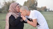 """بعد تحرك القضاء المصري.. ماذا حل بـ""""مدعي الإصابة بالسرطان""""؟"""
