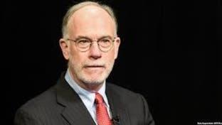 آمریکا: ما طرفدار حکومت مؤقت در افغانستان نیستیم