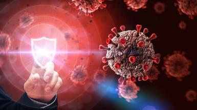 دراسة بريطانية: هذه مدة المناعة لدى متعافي كورونا.. ولكن!