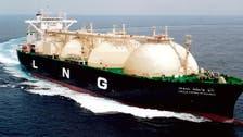 لن تصدق..أسعار الغاز المسال ترتفع أسرع من بيتكوين!