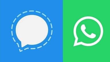 حسماً للجدل.. هل الخصوصية في Signal أفضل من واتساب؟