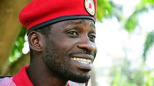 Uganda's Bobi Wine goes to court to dispute president's win