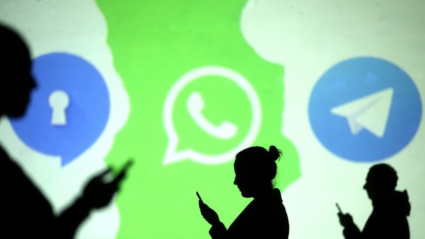 ملک بھر میں سوشل میڈیا پر عارضی پابندی