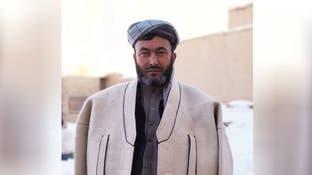 افغانستان؛ یک عضو شورای ولایتی غور در درگیری با نیروهای امنیت ملی کشته شد