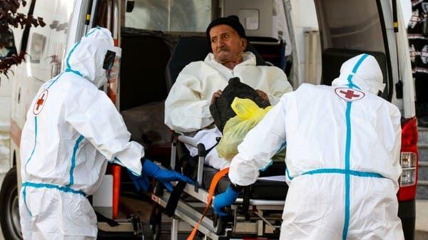 بعد وفاة لبناني بكورونا أمام مستشفى.. الصحة توعز بفتح تحقيق