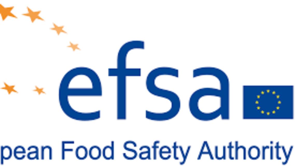 الهيئة الأوروبية لسلامة الأغذية