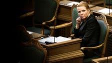فصل زوجين سوريين قاصرين يتسبب بمساءلة وزيرة دنماركية