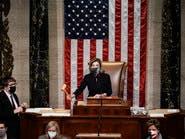 کنگره روند تائید نامزدهای مناصب وزارتی دولت بایدن را آغاز میکند