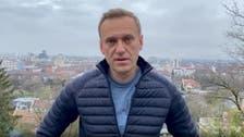 Kremlin critic Navalny to serve prison term in Russia's Vladimir region