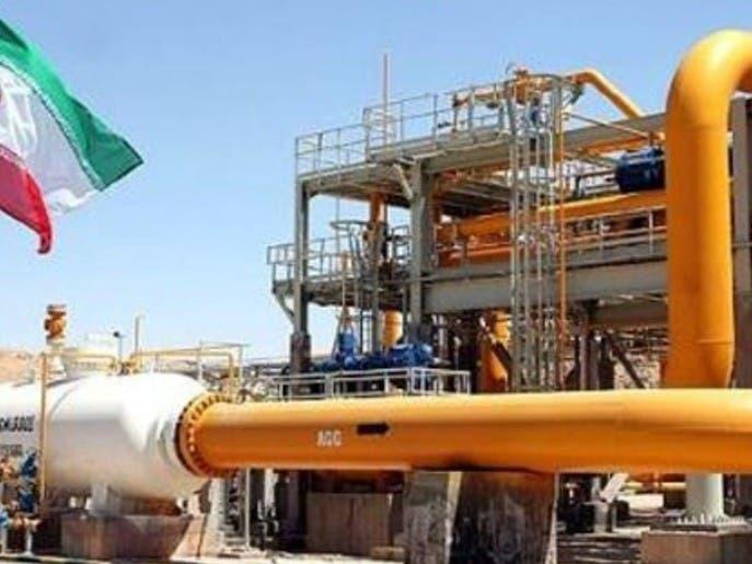 ایران 6 برابر بیشتر از متوسط جهانی گاز مصرف میکند