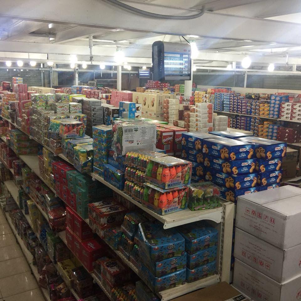 هكذا جاءت أسعار السلع الغذائية في السعودية