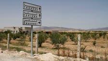الجزائر میں گھریلو ساختہ بم کا دھماکا، پانچ شہری ہلاک