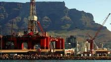 أسعار النفط يصعب عليها ملامسة 65 دولارا