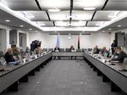 اللجنة العسكرية الليبية تجتمع قريباً لمتابعة تنفيذ وقف النار