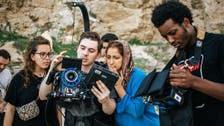 Sharjah Art Foundation invites applications for 2021 Short Film production grant