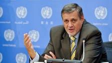 كوبيتش مبعوثا جديدا للأمم المتحدة إلى ليبيا