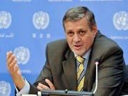 المبعوث الأممي إلى ليبيا: إجراء الانتخابات ضرورة