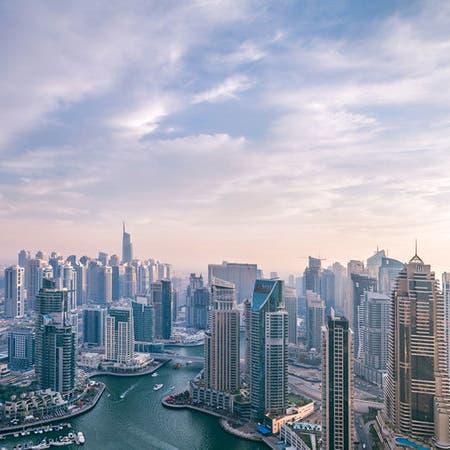 JLL: أسعار عقارات دبي لم تصل إلى القاع.. ستتراجع 8% إضافية